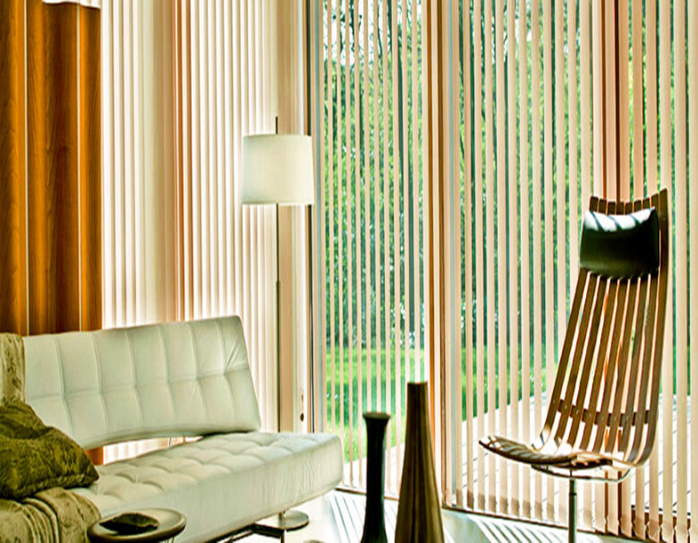 New Stripe Window Blinds Philippines Shades Amp Curtains