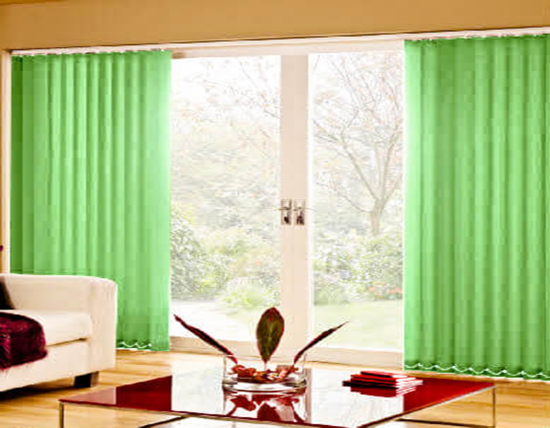 The Leaves Window Blinds Philippines Shades Amp Curtains