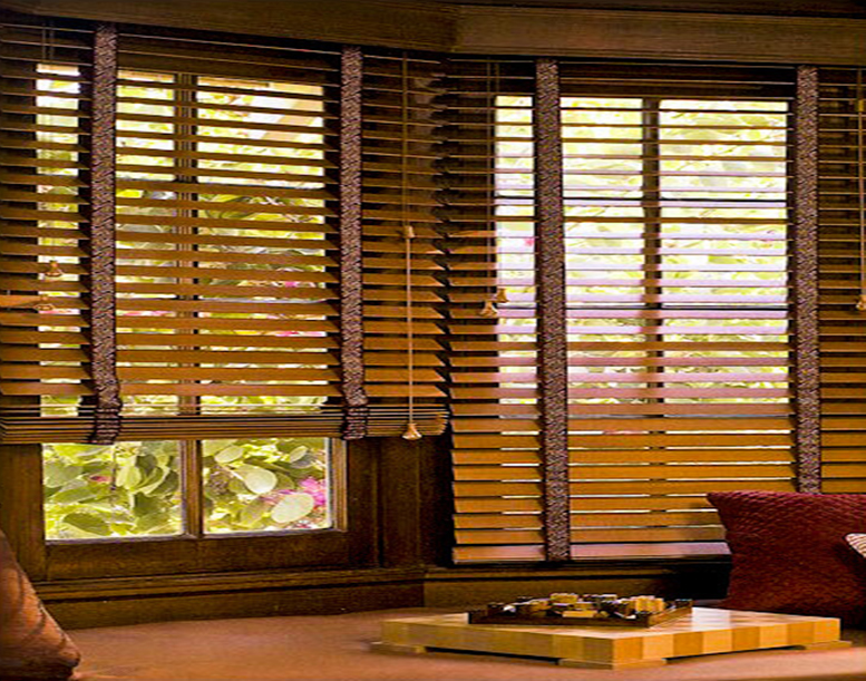 Pastel Window Blinds Philippines Shades Amp Curtains
