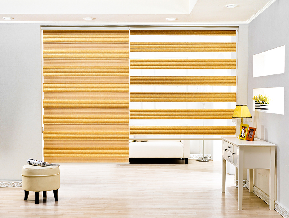 chagall window blinds philippines shades amp curtains